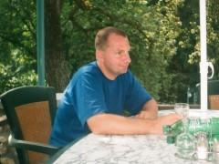 Szilard1972 - 47 éves társkereső fotója