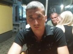 SzTibi88 - 32 éves társkereső fotója