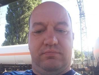 Endi76 44 éves társkereső profilképe