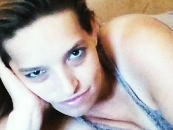 jankaa 32 éves társkereső profilképe