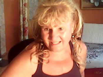katicka 63 éves társkereső profilképe