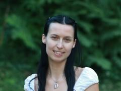 Mystasia - 34 éves társkereső fotója