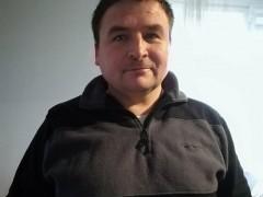sanyo76 - 44 éves társkereső fotója