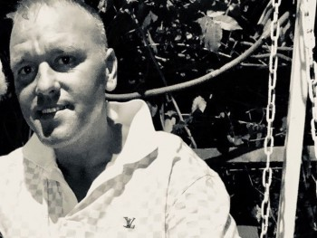 Sándor36 39 éves társkereső profilképe
