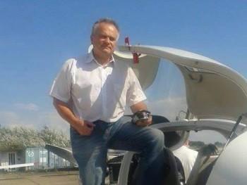 JÓtvár 66 éves társkereső profilképe