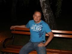 jakjanos - 49 éves társkereső fotója