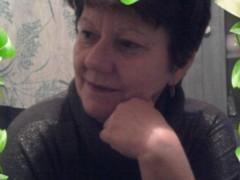 Margaréta - 62 éves társkereső fotója