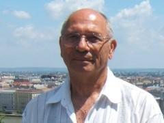 hobogasz - 83 éves társkereső fotója