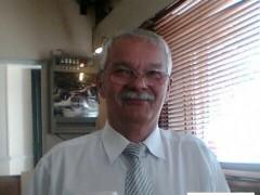 jozsipapo - 67 éves társkereső fotója