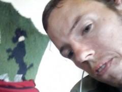 istván87 - 33 éves társkereső fotója
