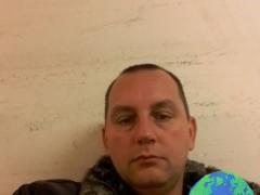 swath71 - 48 éves társkereső fotója