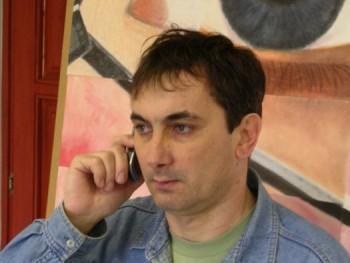 zotya zoltán 59 éves társkereső profilképe