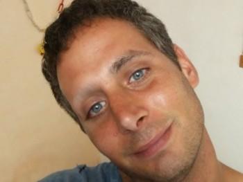 Szaxi03 35 éves társkereső profilképe