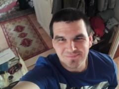 mark001 - 25 éves társkereső fotója