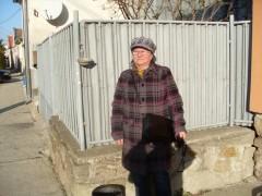 Icuka51 - 69 éves társkereső fotója