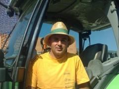 lali80 - 36 éves társkereső fotója