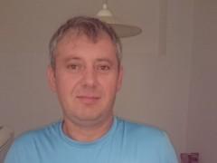 zaza - 47 éves társkereső fotója