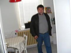 sierejoe - 59 éves társkereső fotója
