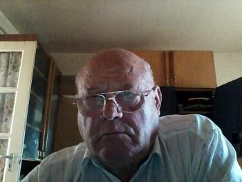 lengyellajos 73 éves társkereső profilképe