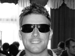 farkaskonrad - 46 éves társkereső fotója