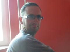 okoska40 - 41 éves társkereső fotója