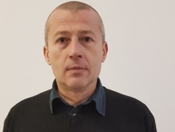 katicasp 51 éves társkereső profilképe