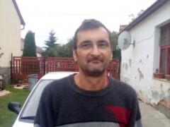 vedorobert - 52 éves társkereső fotója