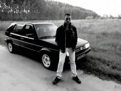 kompi024 - 27 éves társkereső fotója