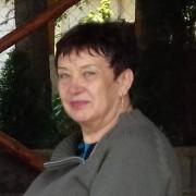 IBOLYA49 1. további képe