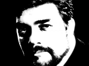 Franz-Jozef 56 éves társkereső profilképe