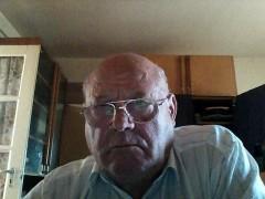 lengyellajos - 74 éves társkereső fotója