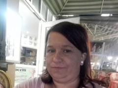 Edina83 - 37 éves társkereső fotója