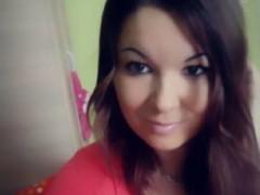 Edina27 - 29 éves társkereső fotója
