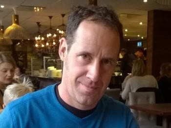 Szabolcs76 45 éves társkereső profilképe