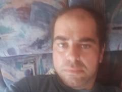 lazarsped - 43 éves társkereső fotója