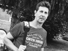 erikaboldogsag - 33 éves társkereső fotója