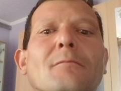 Atuska - 44 éves társkereső fotója