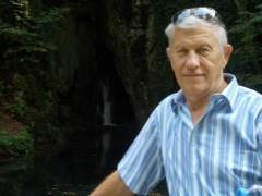 Endre - 69 éves társkereső fotója