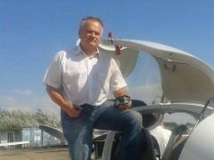 JÓtvár - 65 éves társkereső fotója