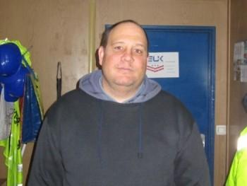 dzsin74 46 éves társkereső profilképe