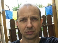 kunga - 44 éves társkereső fotója