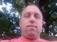 hbalázs - 40 éves társkereső fotója