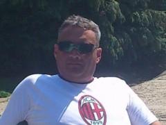 Wallacky - 56 éves társkereső fotója
