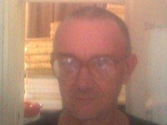 barakan - 58 éves társkereső fotója