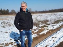 pokemder - 51 éves társkereső fotója