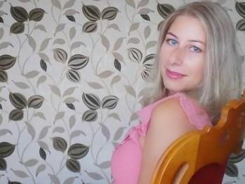 Ani010306 38 éves társkereső profilképe