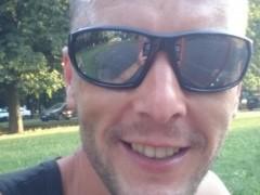 valentin - 34 éves társkereső fotója