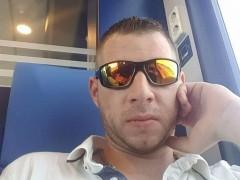 geryguru - 34 éves társkereső fotója