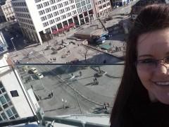 SiegVikt - 24 éves társkereső fotója