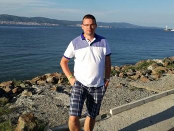Ákos88 32 éves társkereső profilképe